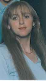 Joanne B.  Seabron
