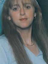 Joanne Seabron
