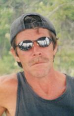 Kenneth J.  O'Hearn