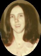 Pauline Blodgett