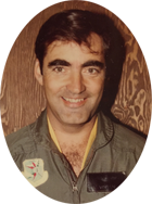 David Vivian
