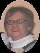 Elizabeth LaJoy
