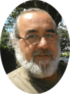 Ronald Van Ess