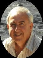 Emilio Boba