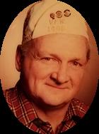 Ernest Burl