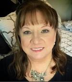Kathleen  Lozier