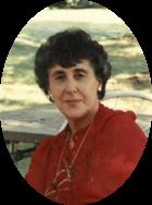 Doris Blow