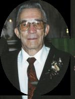 Archibald Desnoyers