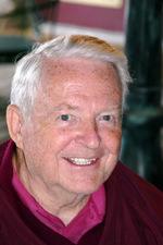 Robert Dailey