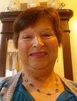 Marsha A.  Zwart