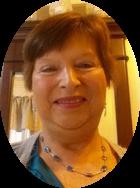 Marsha Zwart