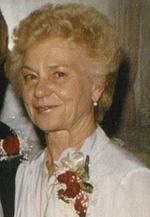 Melita L.  Gowett