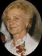 Melita Gowett