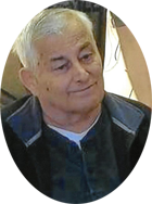 John Recore