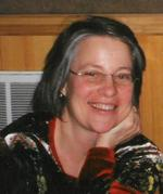 Jeanne Forkey