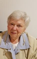 Gail  Hoffmann (Page)