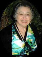 Beatrice Matzkin