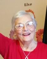 Joyce  Doorey
