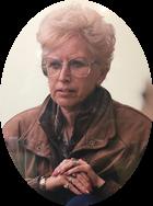 Gail Calongne