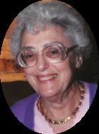 Pearlie Rabin