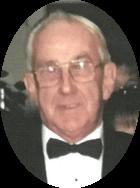 Gerald Gagnier