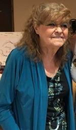 Phyllis  Reiblein (Miller)