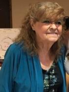 Phyllis Reiblein