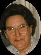 Helena Rabatoy