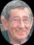 Louis Aguglia