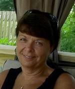 Cheryl  Tobrocke
