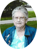 Shirley Fassett