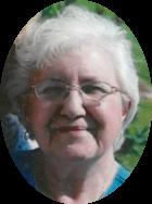 Loretta Hafler