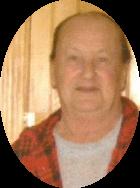 Kenneth Manion