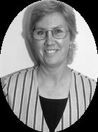 Bonnie MacIntosh