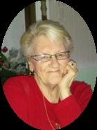 Marie St. Dennis