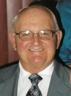 John Coupal