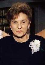 Barbara L.  Spooner
