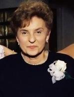 Barbara Spooner