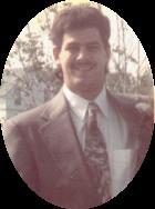 Gary LaFountain