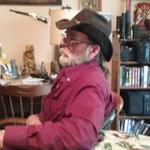 John F.  Boland Sr.