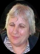 Lorraine LaFountain