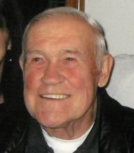 Roger Favaro